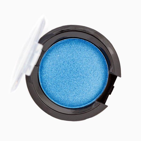 GLAMOUR BLUE - Eye Shadow